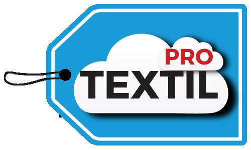 Textil Profesional